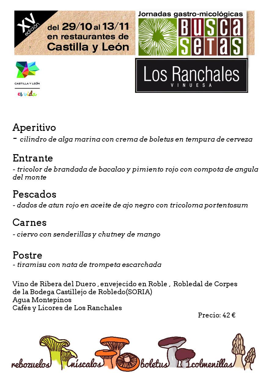 menu_ranchales_buscasetas_                        </div>                                                                      </div>                     <a href=